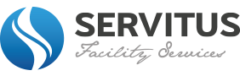 Servitus Facility Services
